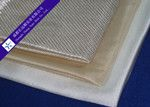 High Silica Fiberglass Fabric Cloth